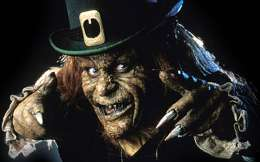 Leprechaun 6: Back 2 tha Hood (2003) Review