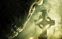 Leprechaun: Origins (2014) Review