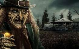 Leprechaun Returns (2018) Review