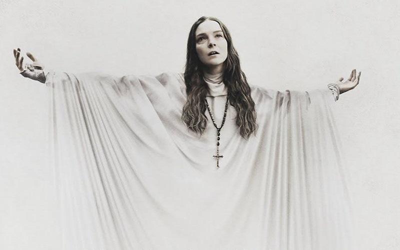 Saint Maud (2019) Review