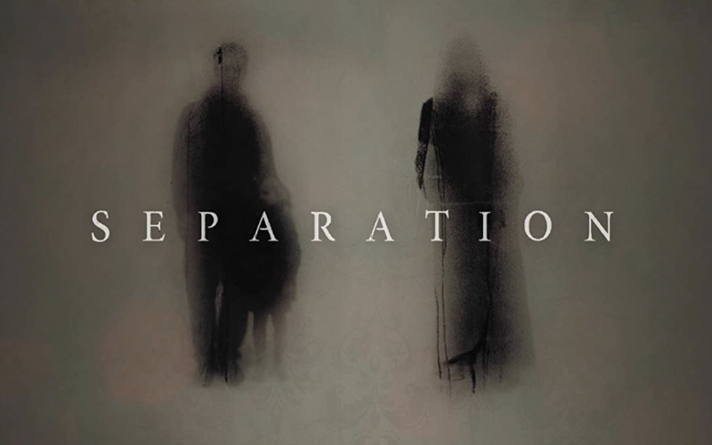 Separation (2021) FIRST LOOK