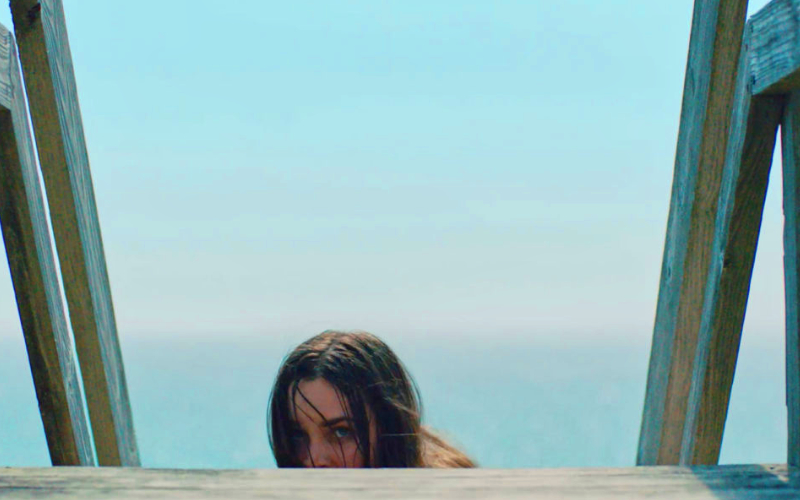 The Beach House (2020) Review
