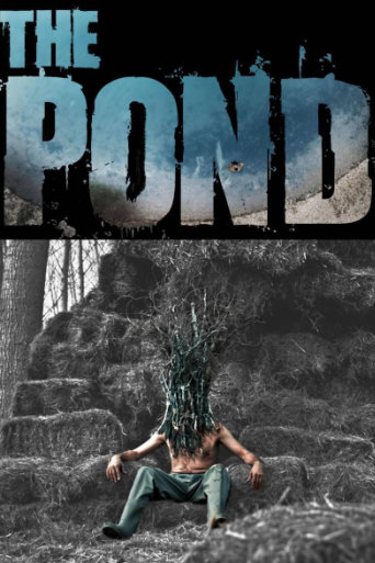 The Pond Review