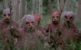 Troll 2 (1990) Review
