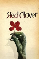 Red Clover (2012)