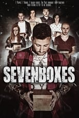 Seven Boxes (2021)