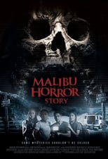 The Malibu Tapes (2021)