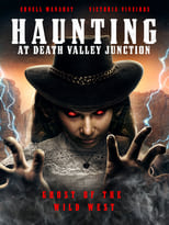 The Haunting at Death Valley Junction (2020)