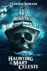 Haunting of Mary Celeste (2020)