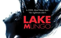 Lake Mungo (2008) Review