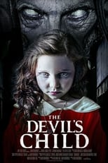The Devil's Child (2020)