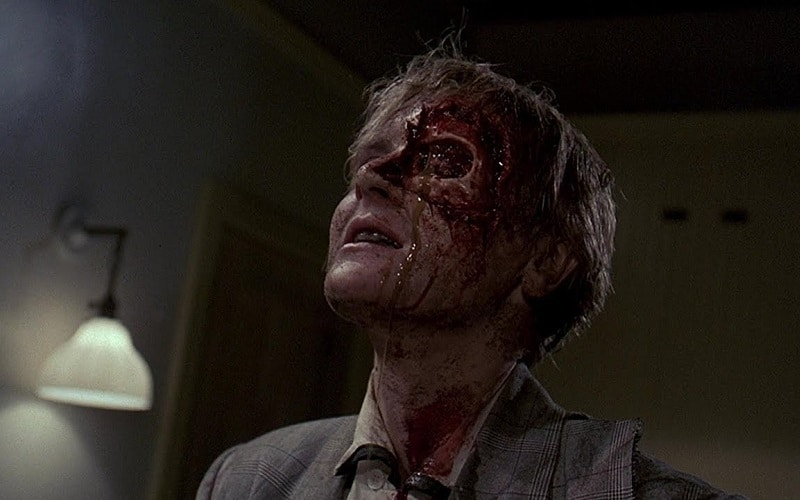 Movies Like Pet Sematary