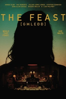 The Feast (2021)