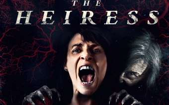 The Heiress (2021) Review