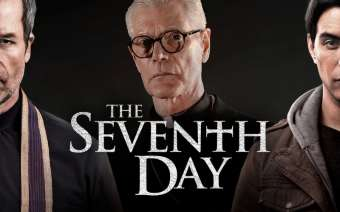 the-seventh-day-2020-review
