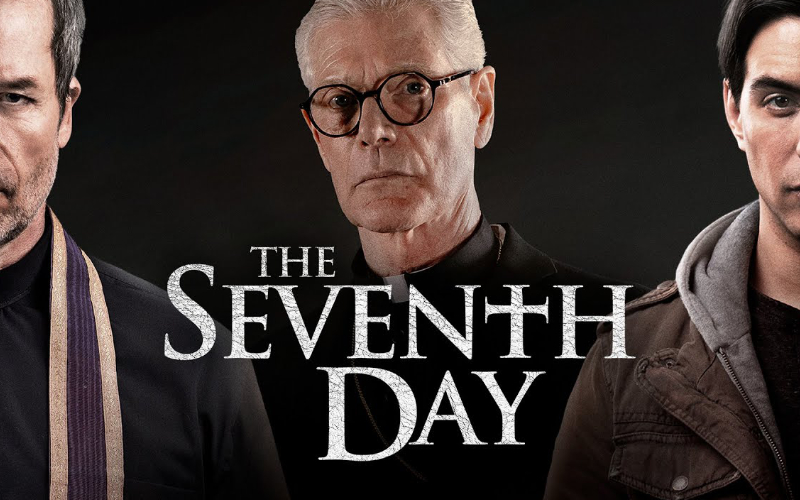 The Seventh Day (2020) Review
