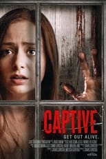Captive (2020)
