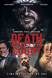 Death Count (2021)