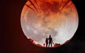 blood-moon-2021-review