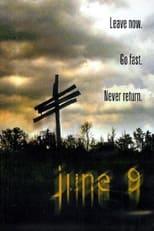 June 9 (2008)