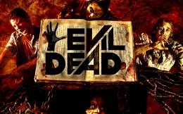 Evil Dead (2013) Review