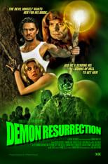 Demon Resurrection (2008)