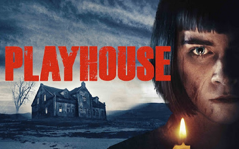 Playhouse (2020) Review