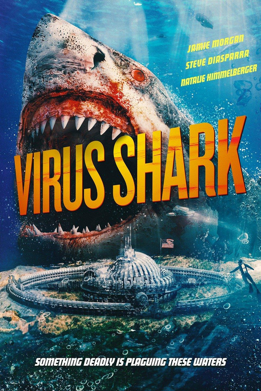 Virus Shark Review