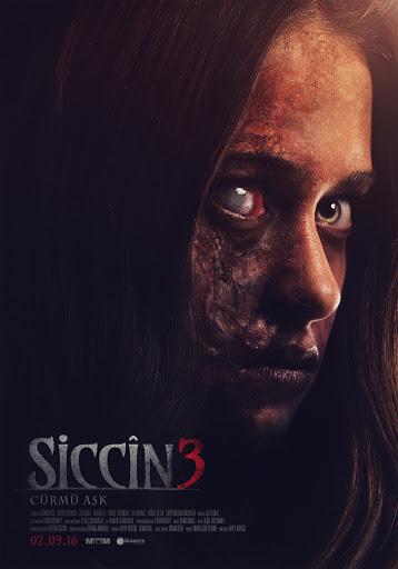 Siccin 3 Review