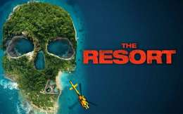 The Resort (2021) Review