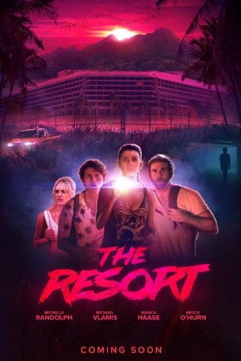 The Resort Review