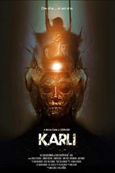 Karli (2021)