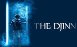 The Djinn (2021) Review
