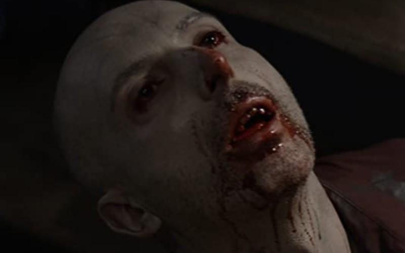 Vampir (2021) FIRST LOOK