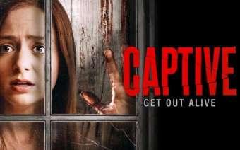 captive-2021-review