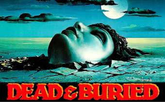 dead--buried-1981-review