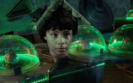 Decapitarium (2021) Prime Horror