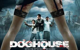 doghouse-2009-review