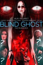 Blind Ghost (2021)