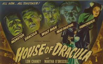 house-of-dracula-1945-review