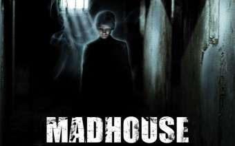madhouse-2004-review