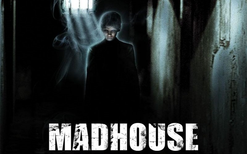 Madhouse (2004) Review