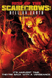 Rise of the Scarecrows: Hell on Earth (2021)