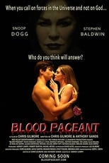 Blood Pageant (2021)