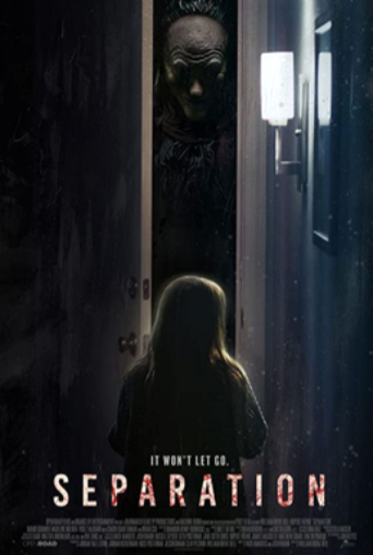 Separation Review