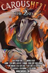 CarousHELL the 2nd (2021)
