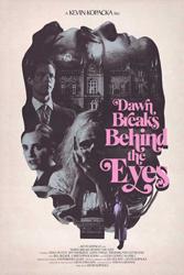 Dawn Breaks Behind the Eyes (2021)