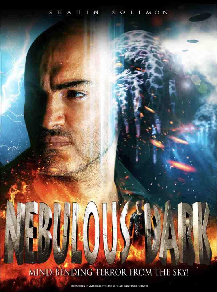 Nebulous Dark (2021)