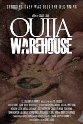 Ouija: Deadly Reunion (2021)