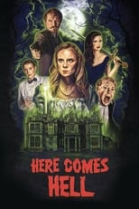 Here Comes Hell (2019)